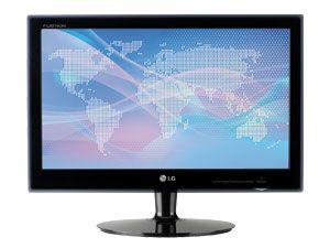 """54,6 cm (21,5"""") LED-Flachbildschirm LG E2240T-PN"""