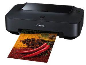 Tintenstrahldrucker CANON PIXMA iP2700