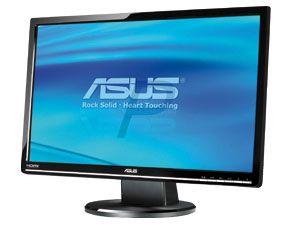 "61 cm (24"") TFT-Widescreen-Monitor ASUS VW246U"