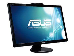 "70 cm (27,5"") FullHD-Bildschirm ASUS VK278Q - Produktbild 1"