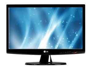 "54,6 cm (21,5"") LCD-Monitor LG W2243S-PF - Produktbild 1"