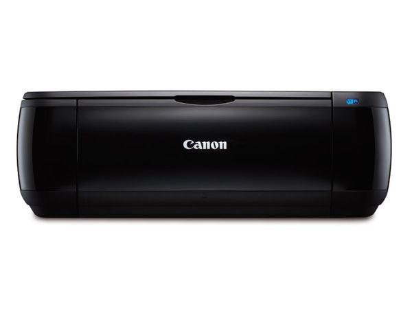 Multifunktionsgerät mit WLAN CANON PIXMA MP495 - Produktbild 2