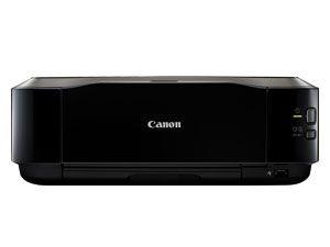 Tintenstrahldrucker CANON PIXMA iP4850 - Produktbild 3