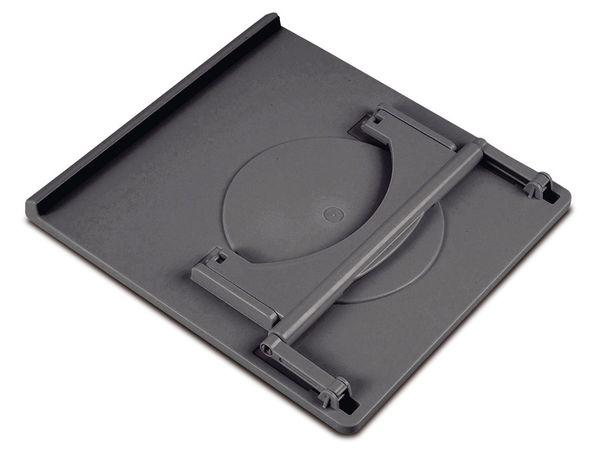 Notebook-Ständer - Produktbild 3