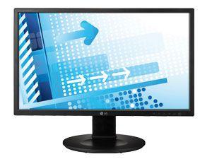 """47 cm (18,5"""") LCD-Flachbildschirm LG W1946S-BF"""