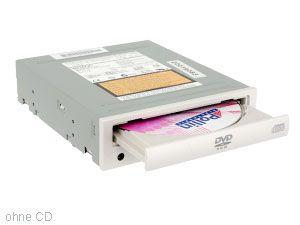 DVD-Laufwerk, IDE - Produktbild 1