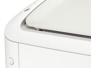 Laserdrucker mit ARAL-Gutschein CANON i-SENSYS LBP6000 - Produktbild 2