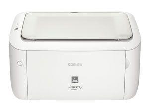 Laserdrucker mit ARAL-Gutschein CANON i-SENSYS LBP6000 - Produktbild 3