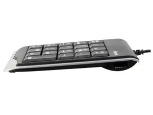 USB-Nummernblock - Produktbild 3