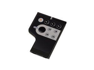 Bluetooth Laser-Presenter HAMA EP2 52404