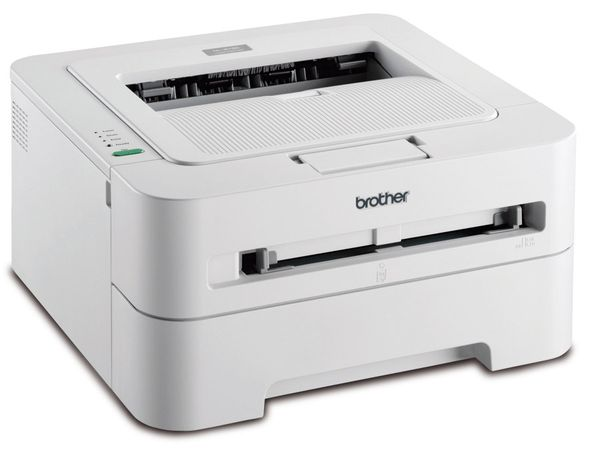 Laserdrucker BROTHER HL-2130