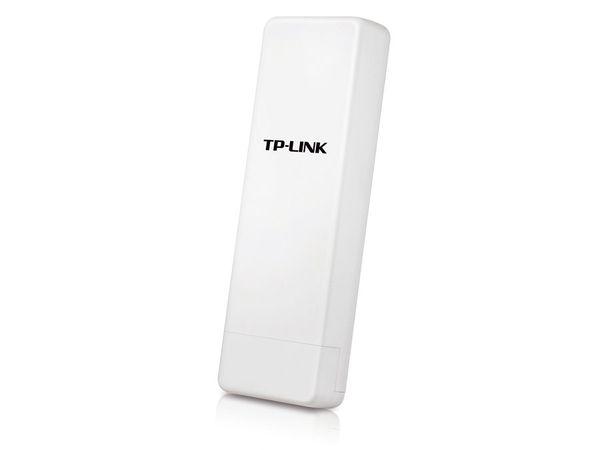 WLAN Outdoor Access-Point TP-LINK TL-WA7510N, 5 GHz - Produktbild 1