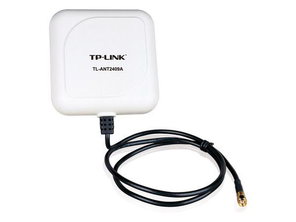 Wireless LAN Yagi-Richtantenne TP-LINK TL-ANT2414B - Produktbild 1