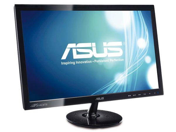 """58,4 cm (23"""") TFT-Bildschirm ASUS VS239H"""