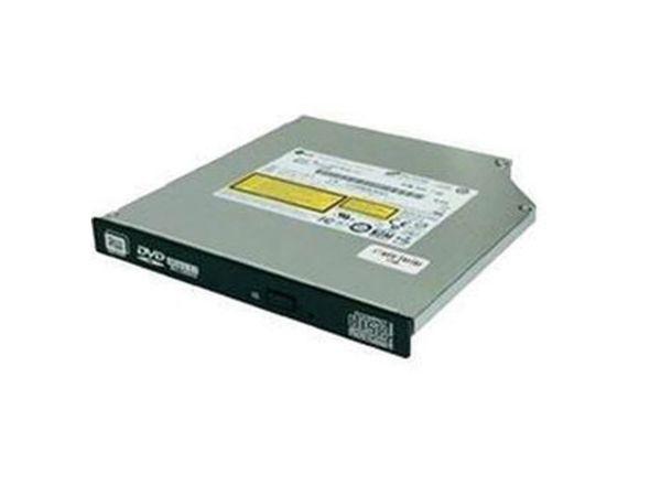 Slimline SATA DVD-Brenner Samsung SN-208DB, bulk