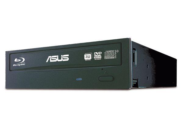 Blu-ray Kombo-Laufwerk ASUS BC-12B1ST