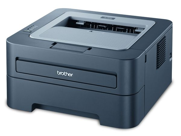 Laserdrucker BROTHER HL-2240