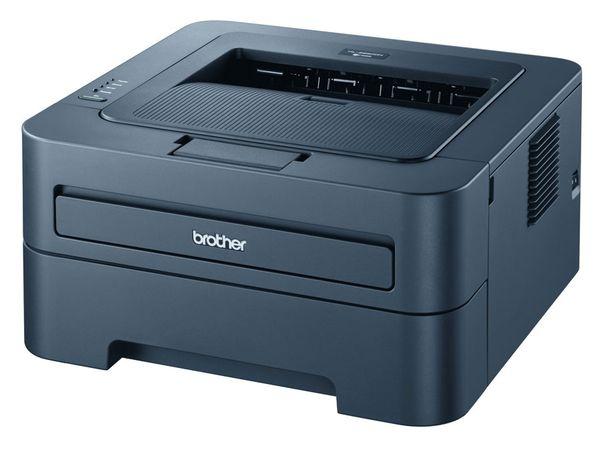 Laserdrucker BROTHER HL-2250DN