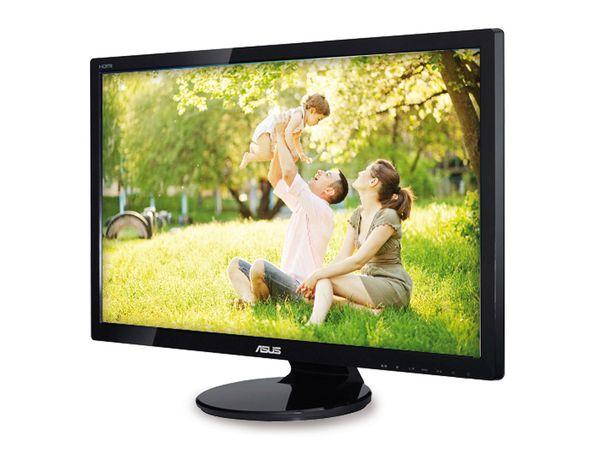 "68,6 cm (27"") FullHD-Bildschirm ASUS VE276N"
