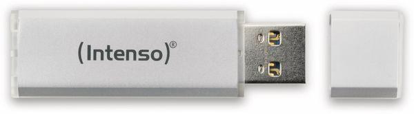 USB 3.0 Speicherstick INTENSO Ultra Line, 32 GB - Produktbild 3