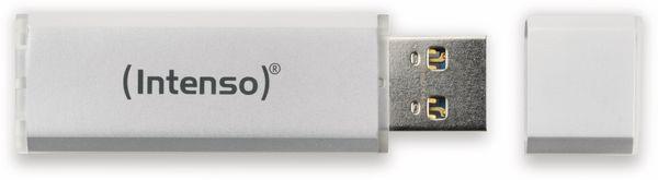 USB 3.0 Speicherstick INTENSO Ultra Line, 64 GB - Produktbild 3