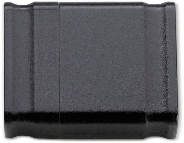 Nano-Speicherstick INTENSO Micro Line, 4 GB - Produktbild 4