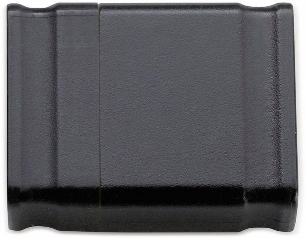 Nano-Speicherstick INTENSO Micro Line, 8 GB - Produktbild 4