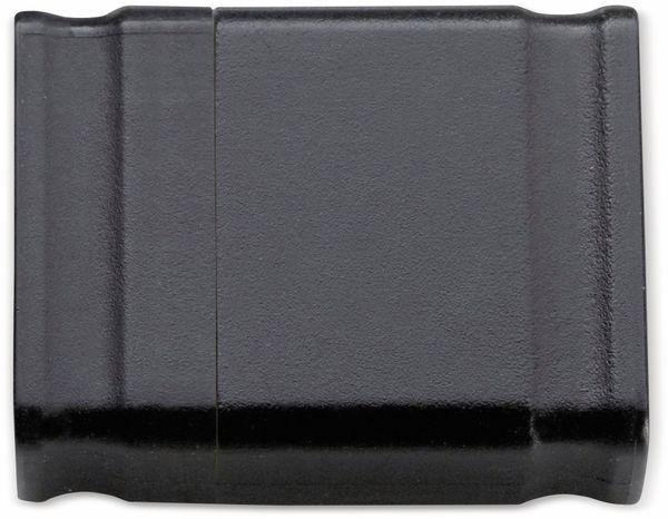 Nano-Speicherstick INTENSO Micro Line, 16 GB - Produktbild 4