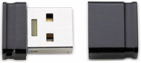 Nano-Speicherstick INTENSO Micro Line, 32 GB - Produktbild 1