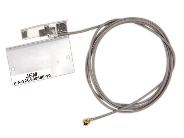 WLAN-Antenne 22G600680 (38007704)