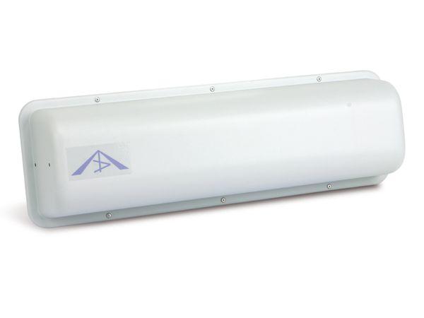 Vektorantenne EUROPEAN ANTENNAS SA17-60-3.5V/9301, V, 3,3...3,8 GHz - Produktbild 1