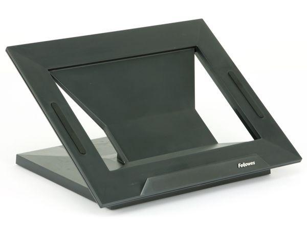 """Notebook-Ständer FELLOWES DesignerSuites, 15"""" - Produktbild 1"""