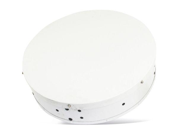 23 GHz Richtfunkantenne ANDREW VHLP2-220-CP1, 0,6 m - Produktbild 1