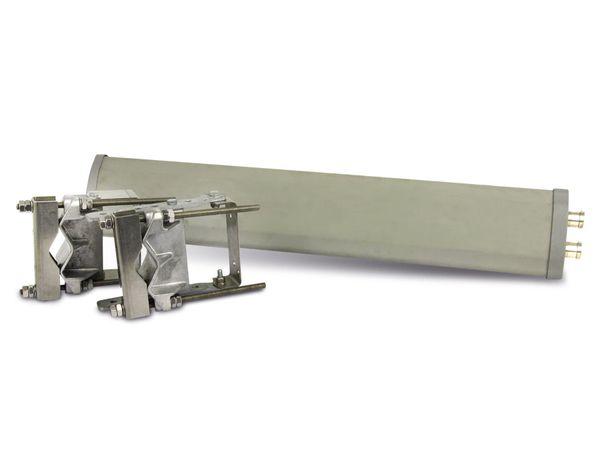 Richtfunkantenne RACAL 2311, 17,5 dBi - Produktbild 1