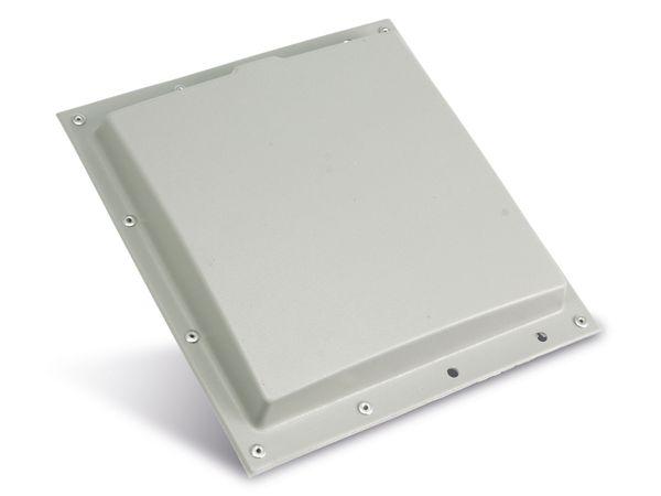5,6 GHz Richtantenne STELLA DORADUS 56 4040, 15 dBi - Produktbild 1