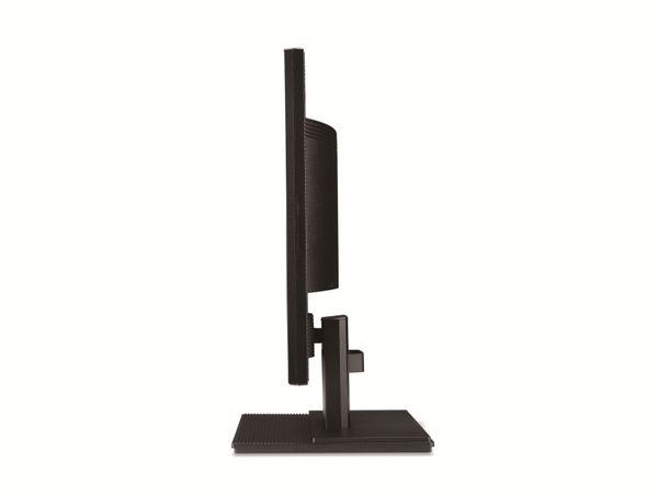"""61 cm (24"""") LED-Monitor ACER V246HLbmd, EEK: A - Produktbild 5"""