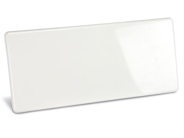 Richtantenne ALVARION AN1356, 15 dBi - Produktbild 1