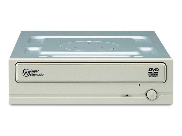 SATA DVD-Laufwerk SAMSUNG SH-118BB/BEWE, bulk