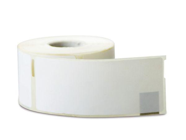 Etiketten für Labeldrucker (SLP-DRL)