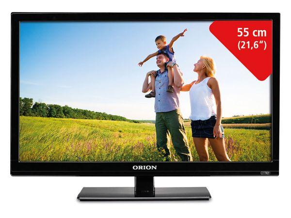 """55 cm (21,65"""") FullHD LED-Bildschirm/-TV ORION CLB22B100 - Produktbild 1"""