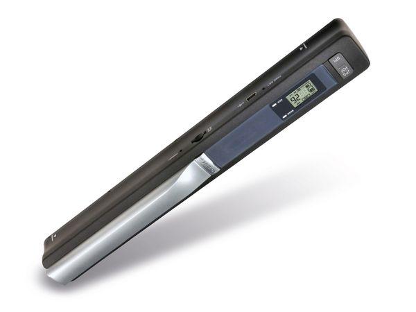 Hand-Dokumentenscanner DAYCOM HDS-900, A4, USB, microSD - Produktbild 1