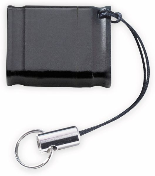 USB 3.0 Speicherstick INTENSO Slim Line, 8 GB - Produktbild 3