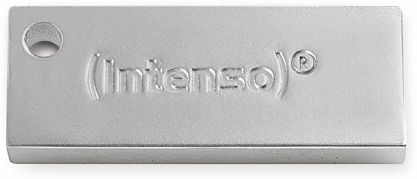 USB 3.0 Speicherstick INTENSO Premium Line, 8 GB - Produktbild 1