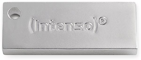 USB 3.0 Speicherstick INTENSO Premium Line, 64 GB