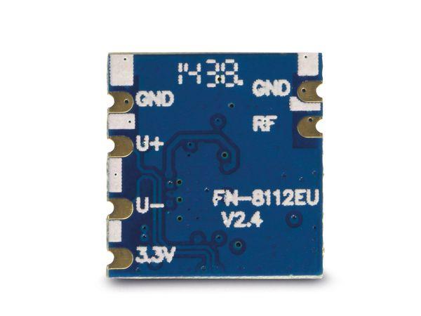 WLAN-Modul, Chipset REALTEK RTL8188ETV - Produktbild 2