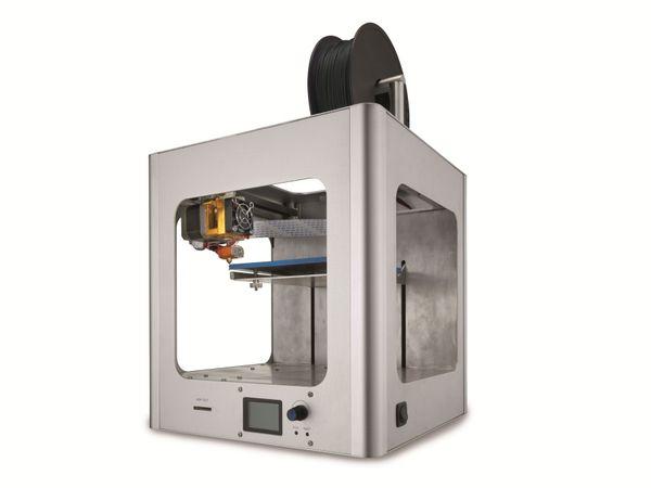 3D-Drucker DAYCOM 3DP-100