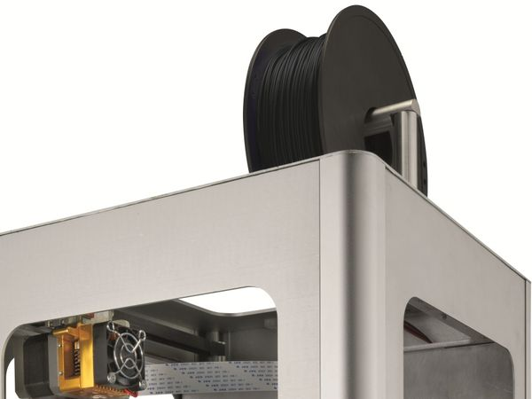 3D-Drucker DAYCOM 3DP-100 - Produktbild 4