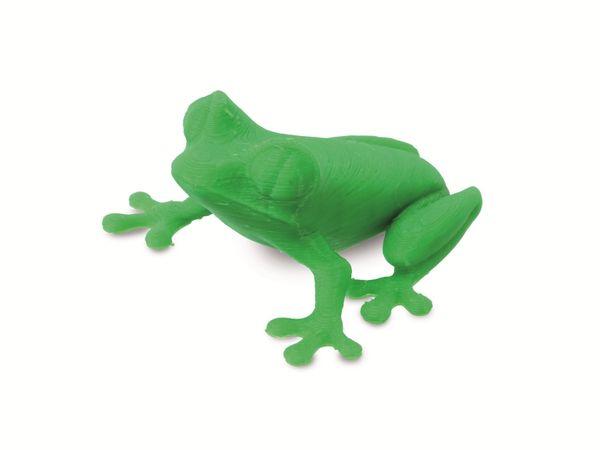 3D-Drucker PLA Filament DAYCOM 3DF, 1 kg, grün - Produktbild 2