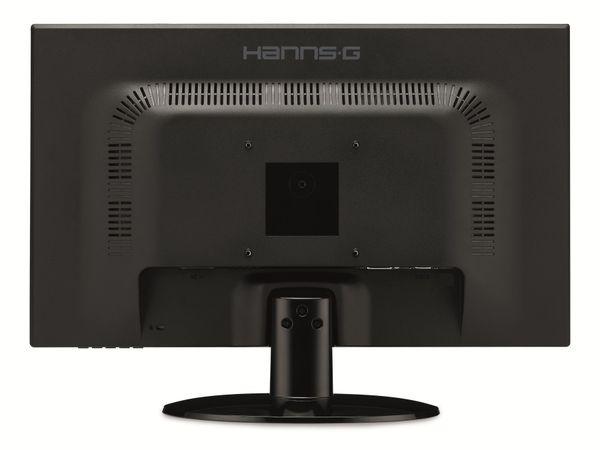 """54,6 cm (21,5"""") LED-TFT-Bildschirm HANNSPREE HE225ANB - Produktbild 4"""