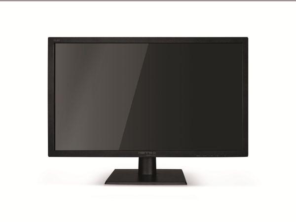 """52,58 cm (20,7"""") LED-TFT-Bildschirm HANNSPREE HL207DPB - Produktbild 1"""